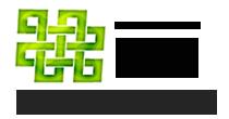 logo.png (210×110)