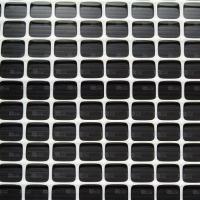 Армафлекс (12х15мм) Сетка штукатурная TENAX Италия - купить в Москве по цене производителя